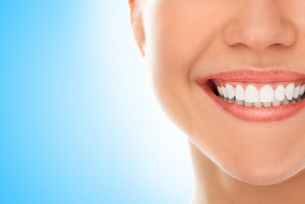 Emergency-Dental-Pros