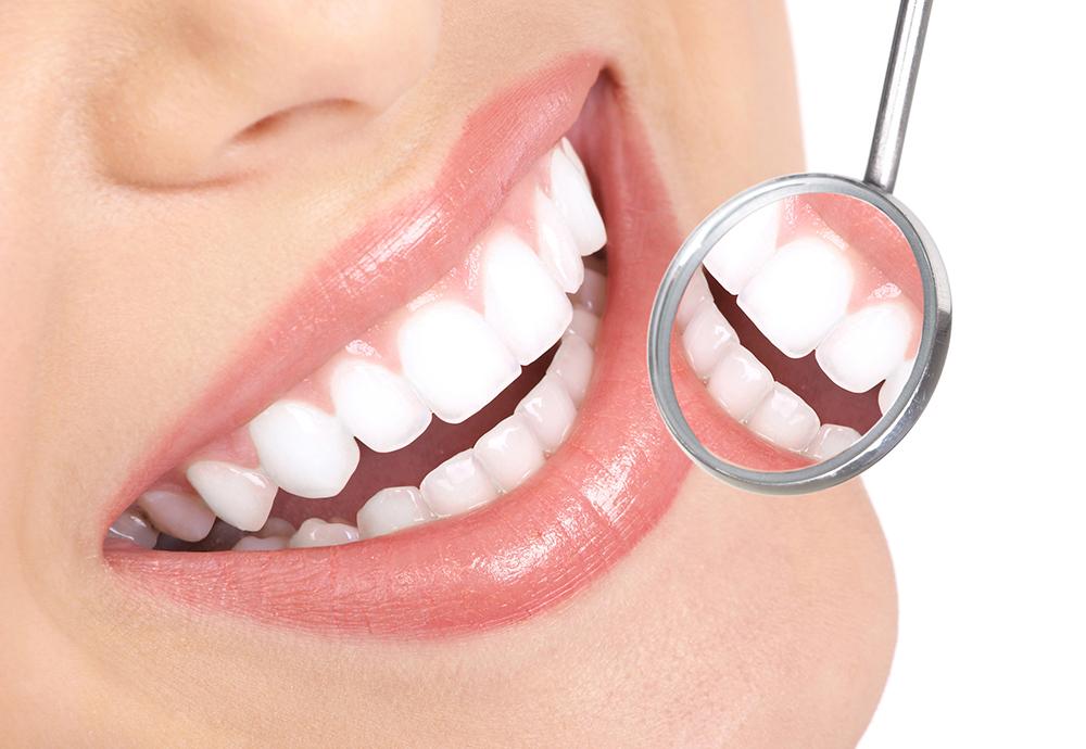 dental-002