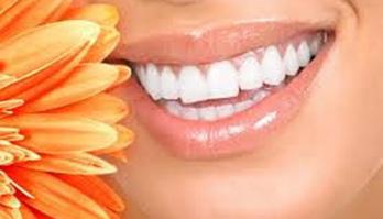 Dental Clinics in Vietnam
